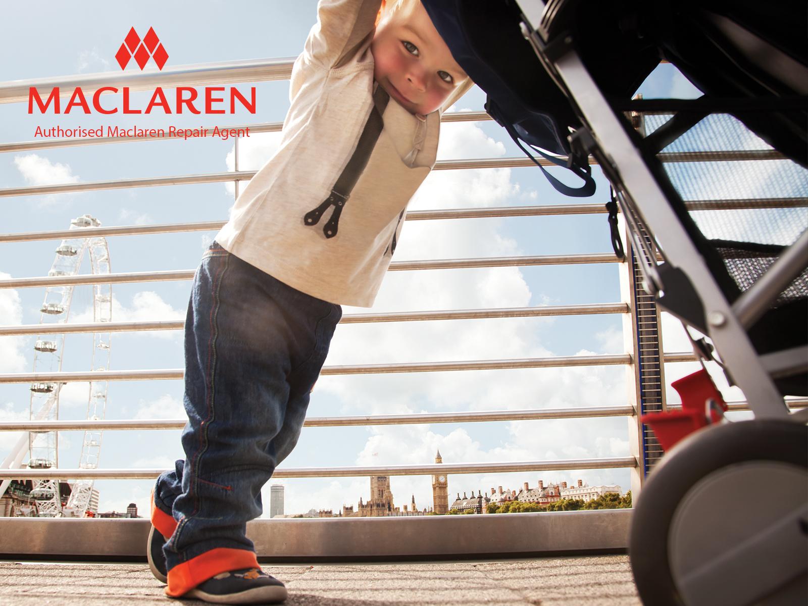 maclaren-certified-repairer