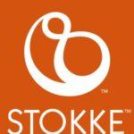 Stokke_TM_primary-logo-CMYK